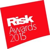RiskAwards2015